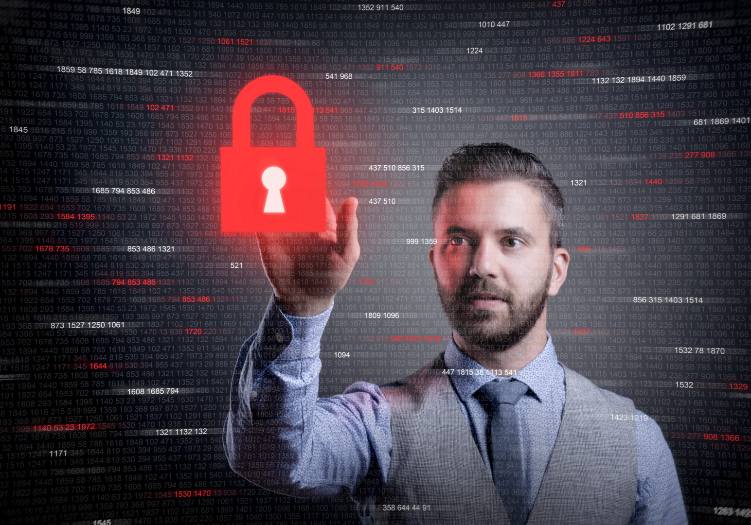 SMB Security Breach: Have Your Systems Been Compromised? How Would You Know?
