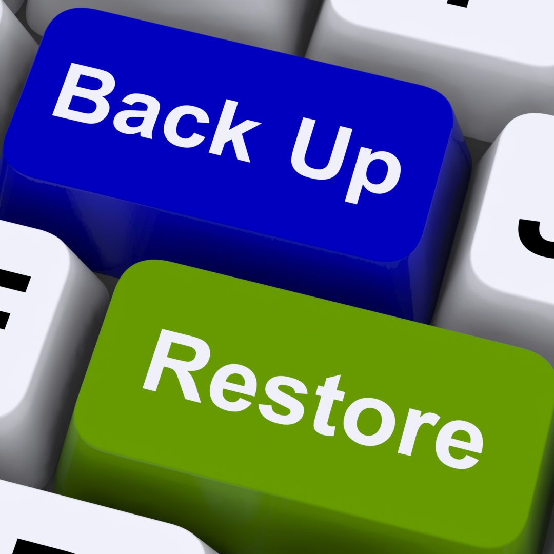 Disaster Recovery as a Service helps SMBs prepare for and recover from natural and man-made disasters.