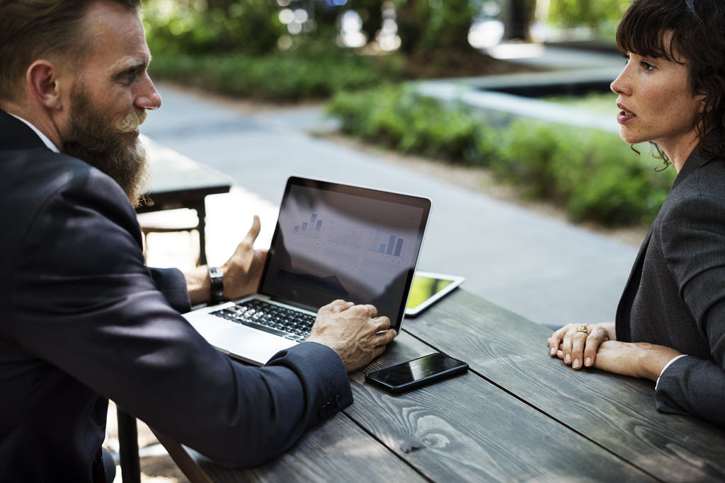 SMBs must compete with larger companies that offer better pay and benefits when searching for the right IT talent.