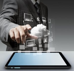 SMBs need to consider the backup strategy they create for data stored in cloud services.